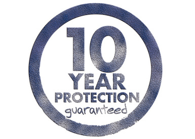 10_Years_Guaranteed